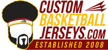 Custom Basketball Jerseys .com - The World's #1 Choice for Custom Basketball Uniforms